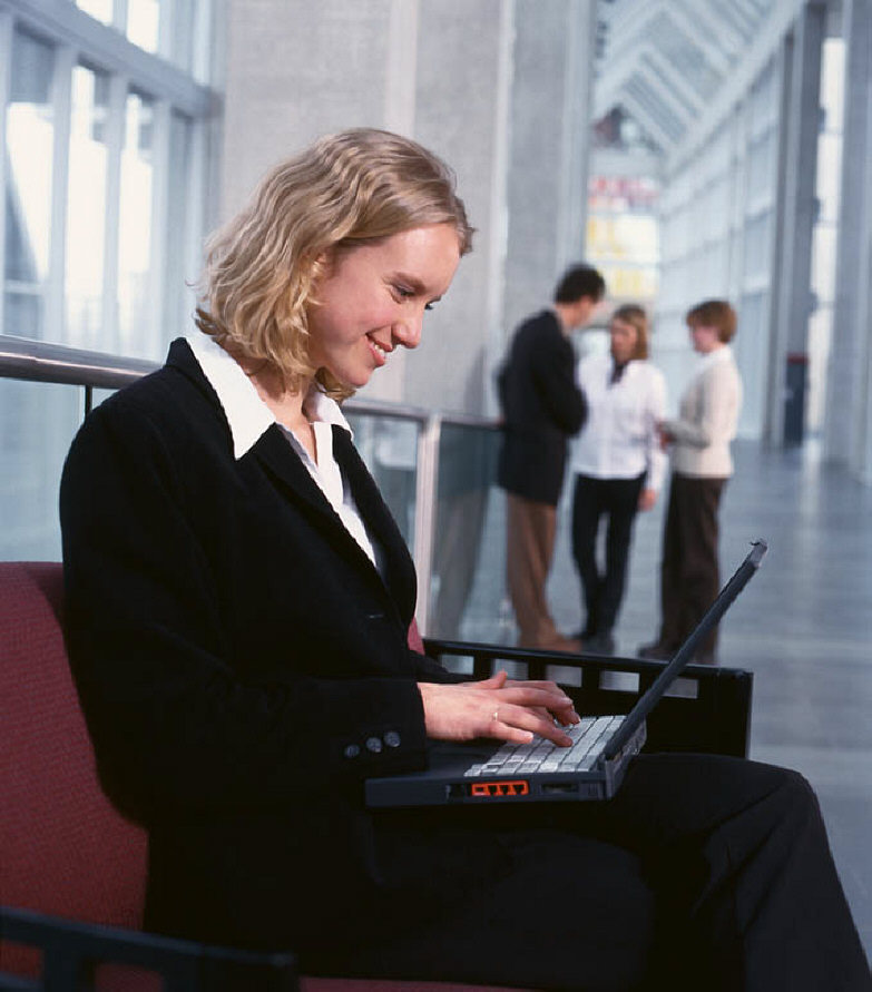 job programme java intereview